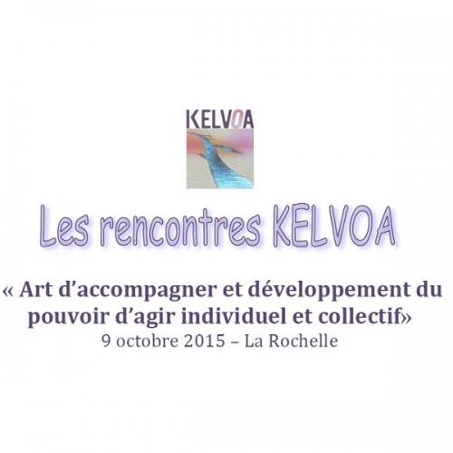 Kelvoa La Rochelle
