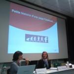 Rencontres de Marseille: numérique et accompagnement