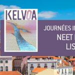 Rencontres NEET Lisbonne 2016