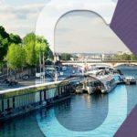 Approches par les Capabilités  et le Développement du Pouvoir d'Agir. Conférence Paris 2018
