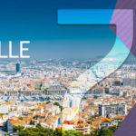 Conférence Transformations en cours et accompagnement professionnel. Marseille 2018.