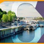 Synthèse des  6èmes rencontre KELVOA / Paris le 14 juin 2018