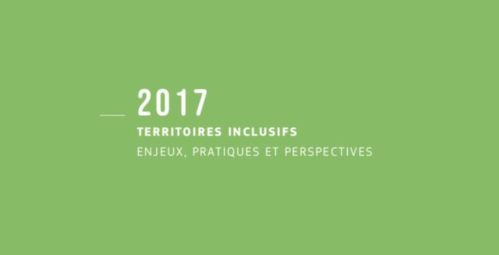 Territoires inclusifs 2017 EPALE